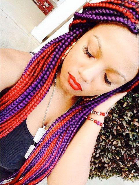 23 Best Omg Girlz Images On Pinterest Omg Girlz Hairdos And Swag
