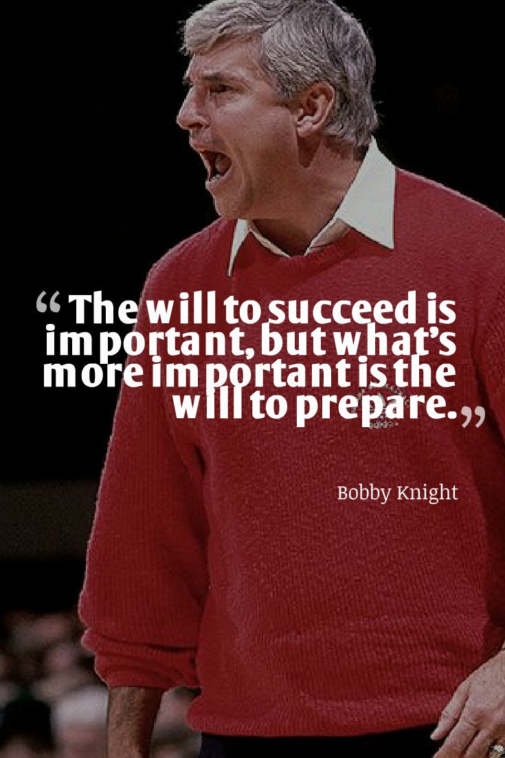 Motivational Quotes For Sports Teams: BASKETBALL QUOTES BY COACHES