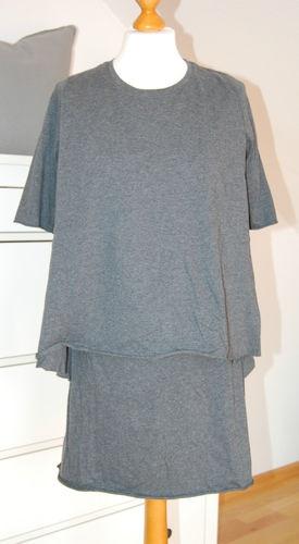 Cos kleider ebay