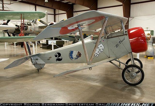 Antique Airplane Tricycle : Best images about lafayette escadrille on pinterest