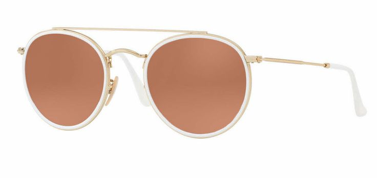 Ray-Ban RB3647N Prescription Sunglasses | Free Shipping