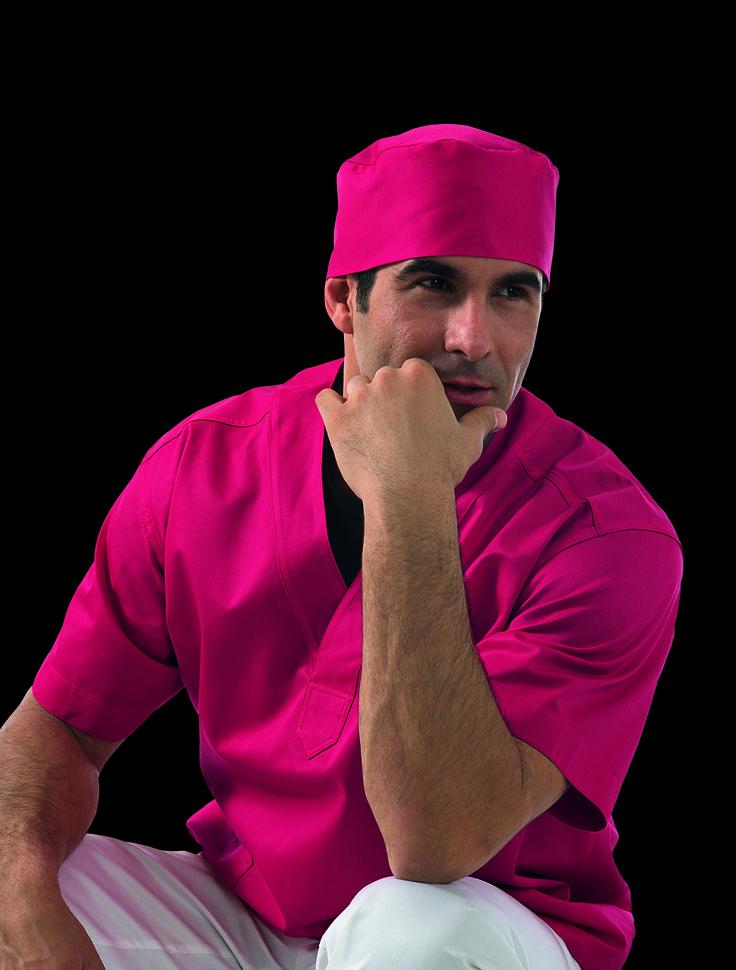 pastelli  scrubs medical