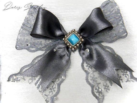 JEWELRY STORAGE boho jewelry storage Jewelry organizer gift