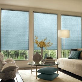 10 best Comfortex Window Blinds and Shades images on Pinterest