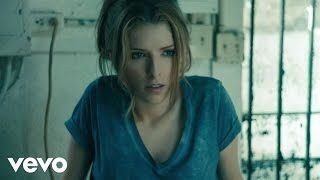 """Anna Kendrick - Cups (Pitch Perfect's """"When I'm Gone"""") - YouTube"""