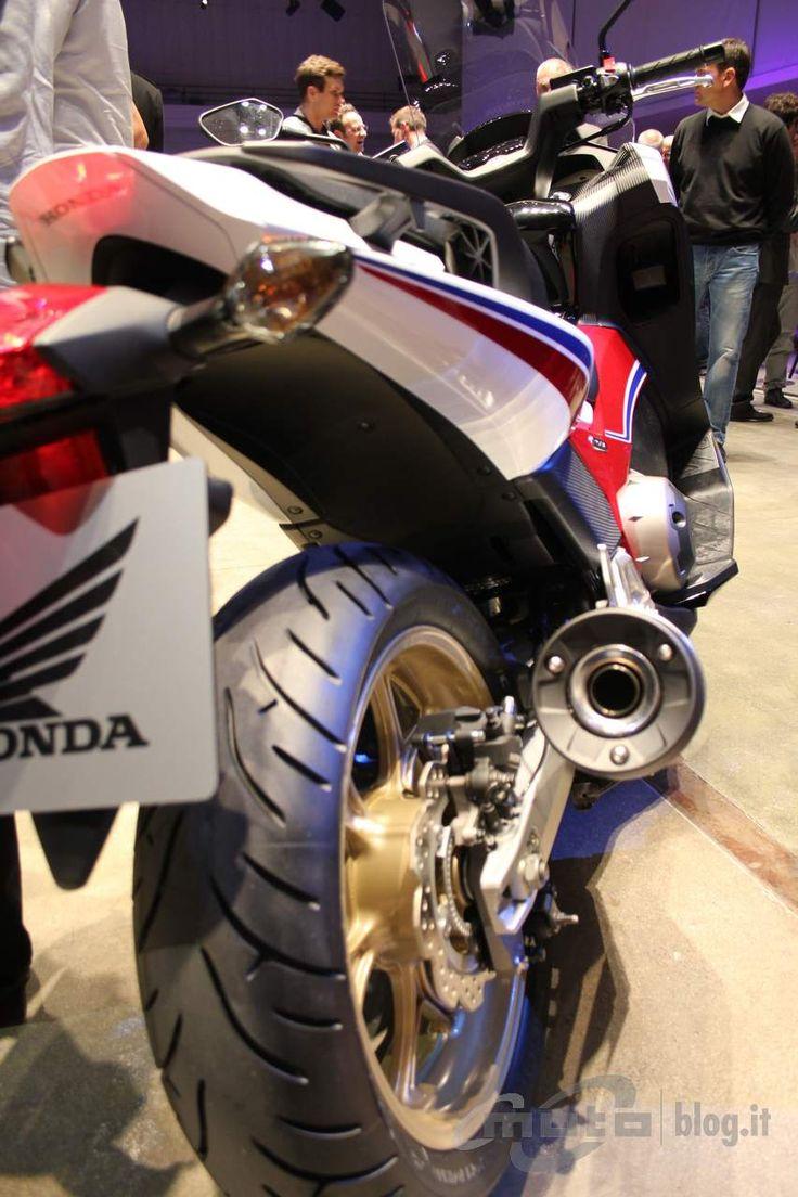 21 Best Images About Honda Integra On Pinterest Posts