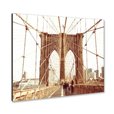 Wood Wall Photo Panels : From $37.99