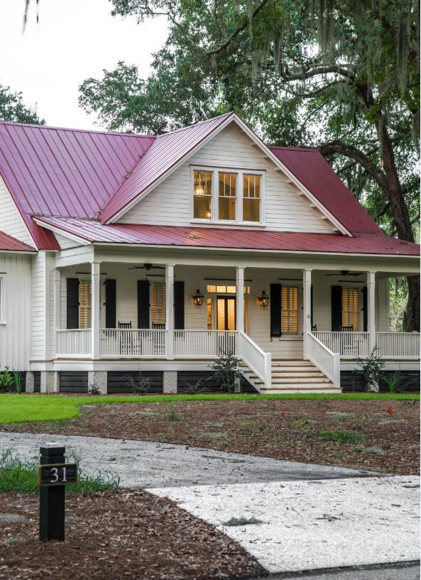 2e435f431219072852c1e57ad2405c8f--farm-house-architects Raised Living Room House Plans on living room bathroom, sitting room house plans, great front porch house plans, 1290 sq ft house plans, up stairs house plans, modern apartment house plans, living room horses, living room hunting, contemporary home designs house plans, 1 studio house plans, 1bedroom house plans, renovated house plans, utility room house plans, living room lifestyle, separate kitchen house plans, modern bath house plans, living room furniture, living room gardening, 4bd house plans, attached apartment house plans,