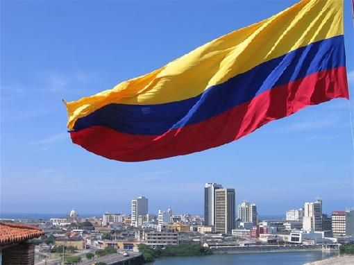 Colombia bandera.jpg (510×382)