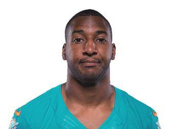 Brandon Gibson Stats, News, Videos, Highlights, Pictures, Bio - Miami Dolphins - ESPN