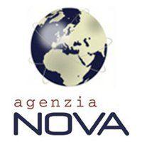 Finestra sul mondo Spagna Pedro Sanchez si dimette da segretario generale del Psoe - Agenzia Nova (Abbonamento)
