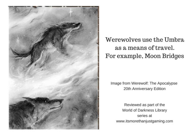 https://itsmorethanjustgaming.com/2017/08/25/werewolf-the-apocalypse-20th-anniversary-edition/