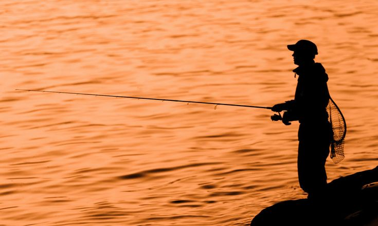 The 5 Best Fishing Trips You Can Take in the U.S. | Cool Material