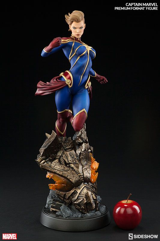 25+ best ideas about Sideshow Collectibles on Pinterest ...