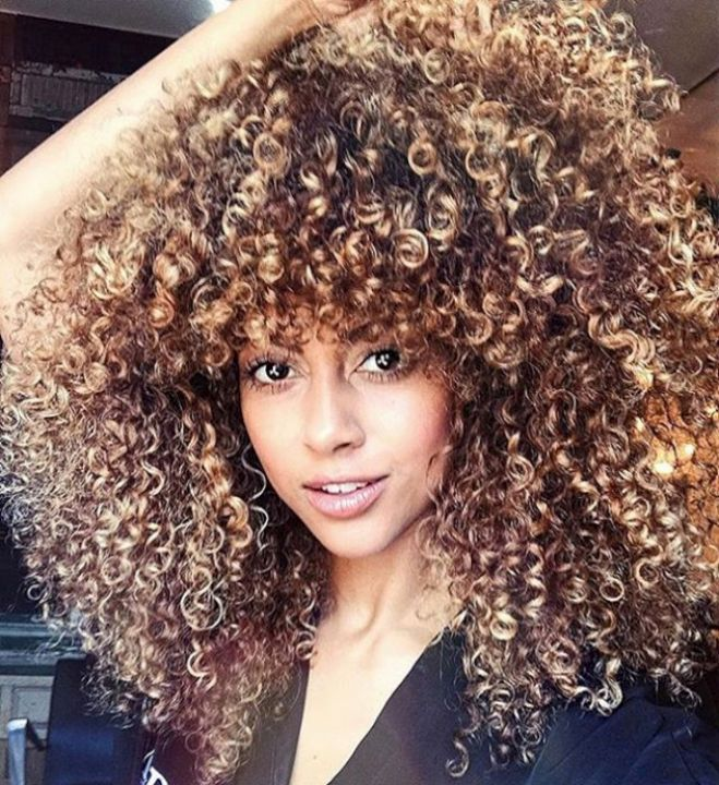 best 25 curly weave hairstyles ideas on pinterest curly