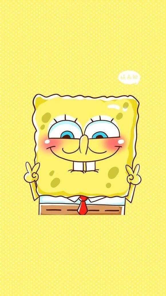 Spongebob                                                                                                                                                      Más