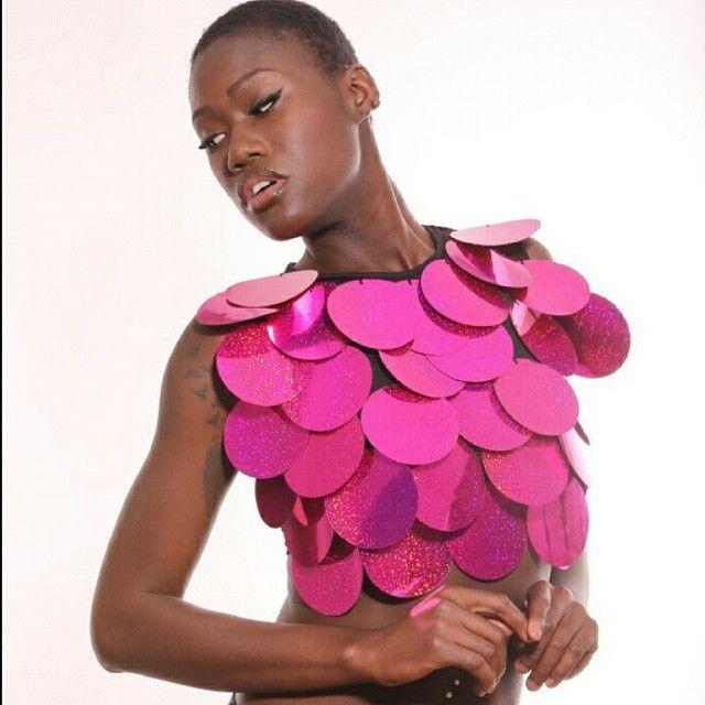 29 best AMINATA SANOGO images on Pinterest | Advertising photography, Fashion portraits and Kos
