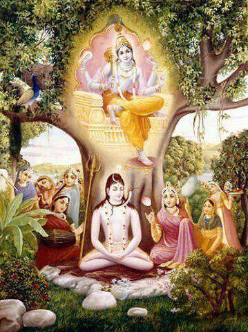 Shiv #India #Hindu #Hinduism #Gods #Goddess #Religion #Mythology #puran #Veda #Sanskrit #Yogis #Shiva #Narayana #Laxmi #Faith #Believes #Avtars #monk #Karma #Spirituality #Spiritual