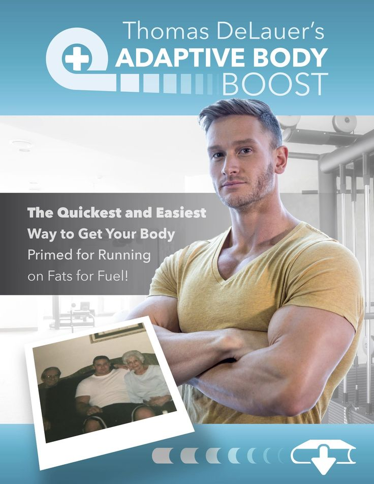 91 best hq health fitness pdf ebooks download images on pinterest adaptive body boost pdf ebook free download fandeluxe Choice Image