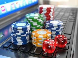 Casino bonuses referred to as insurance or cash back bonuses are also a nice perk you may receive from your online casino. Casino bonus will be updtaes daily for new players as a welcome bonus. #casinobonus  https://onlinecasinosrilanka.com/bonuses/