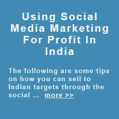 international marketing through internet pdf
