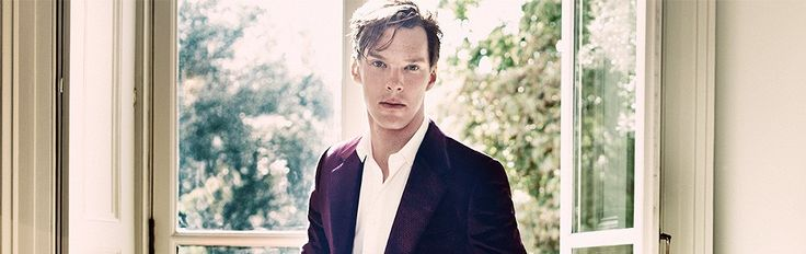 www.cumberbatchweb.com. One of the best fan run websites I have found for Benedict Cumberbatch. All the info for Benedict's appearances, movies and projects. Lot's of photos, interviews and info on how to get theater tickets.