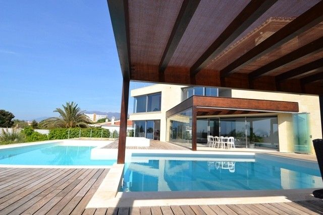 Villa for Sale in Los Monteros, Costa del Sol | Star La Cala