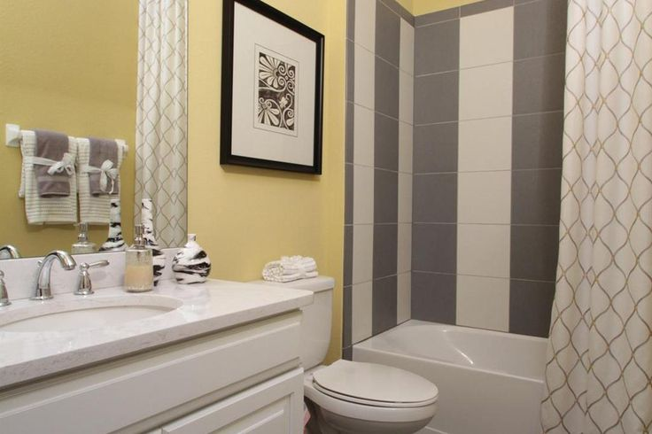 29 Best Home Paneling Wall Treatments Images On Pinterest Wall Treatments Master Bathroom