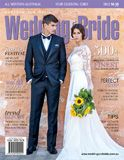 Western Australia Wedding & Bride magazine issue 4