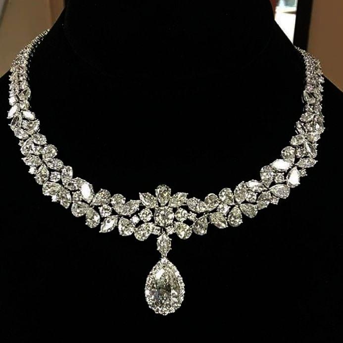 35+ Diamond jewelry appraisal near me ideas in 2021