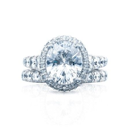 Engagement Rings by Tacori are beautiful. Browse our diamond engagement rings and find the perfect engagement ring. We also have engagement rings for women, unique engagement rings, designer engagement rings, affordable engagement rings and designer diamond engagement rings.