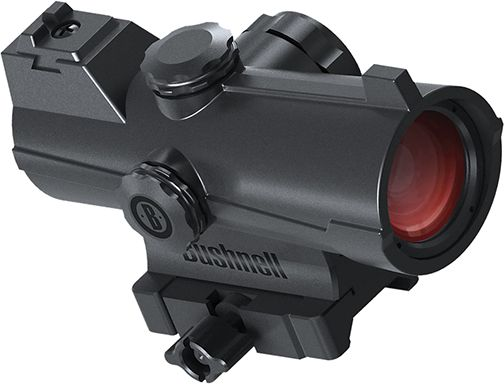 BUSHNELL INC Bushnell AR Optics Incinerate Red Dot Rifle Scope, EA