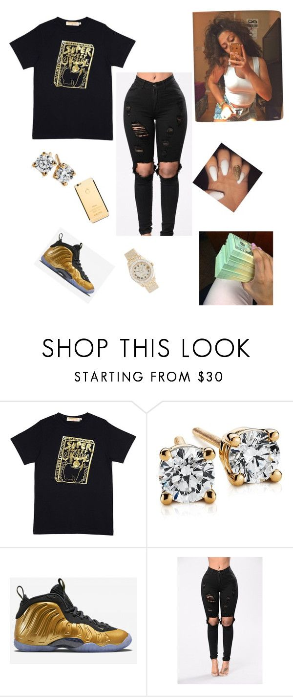 Pin On My Polyvore
