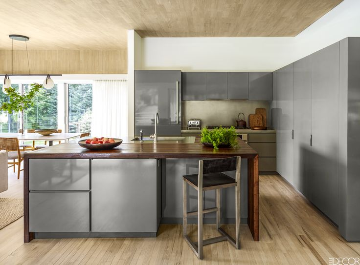 Image result for scandinavian kitchen island trends