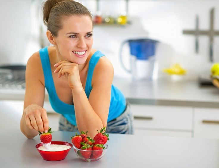 Get Nutrients….When You Are In Hectic Schedule  http://theblissbasket.com/get-nutrients-when-you-are-in-hectic-schedule/