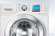 Waschmaschinen-Fachbegriffe erklärt: Siemens, Bosch, Beko, Miele & mehr