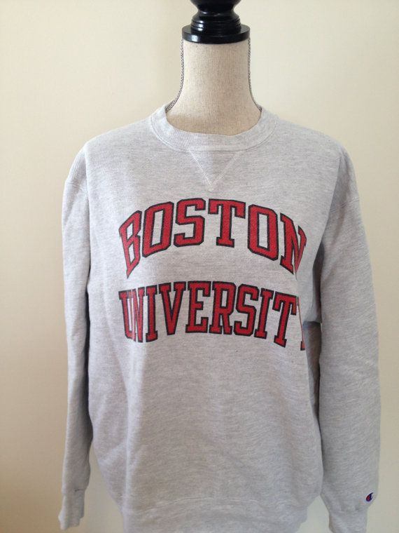 Chance at Boston University Early Decision?- HELP!?