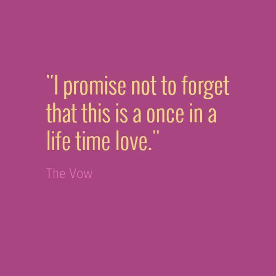 Best 20+ Romantic Movie Quotes Ideas On Pinterest