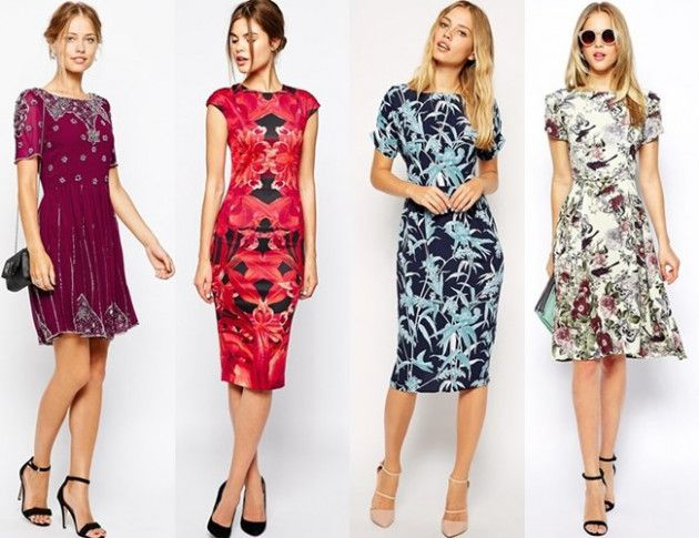 2e2dfbdbda1 what to wear to a wedding fall winter 2014 from various labels gorgeautiful   ChurchWedding  OutfitGuestFall