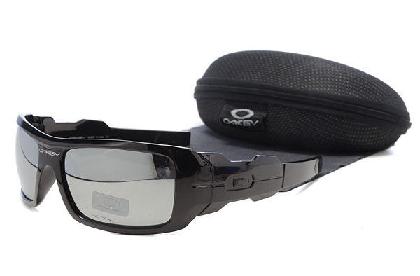 cheap gold oakley Fake Oakleys Paypal Deal