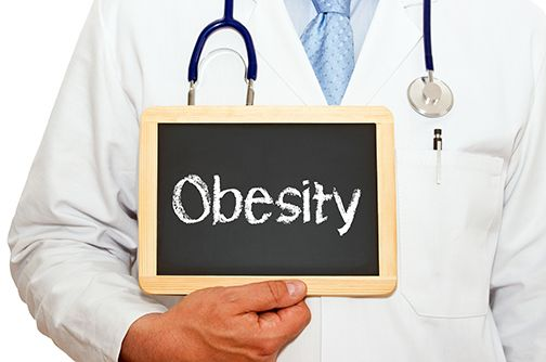 ways to overcome obesity essay If the prevalence of obesity continues  how the world could better fight obesity  an initial economic analysis, seeks to overcome these hurdles by offering an.