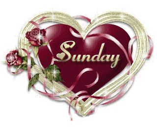 Happy Sunday Wallpapers 201, Quotes, MMS, Wishes, Images | Mobile ...