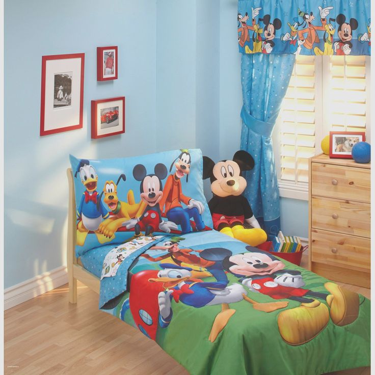 Disney House Decorations Ideas Mickey Mouse   New Disney House Decorations  Ideas Mickey Mouse  Breathtaking. 25  unique Mickey mouse bedroom ideas on Pinterest   Mickey mouse