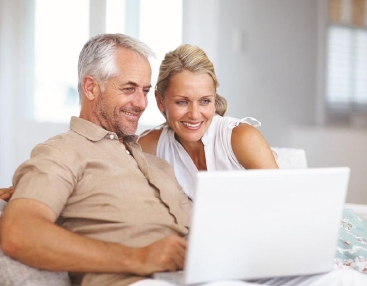 Salaried based people can get small cash assistance via the Unsecured Loans Bad Credit with low credit score without any delays.