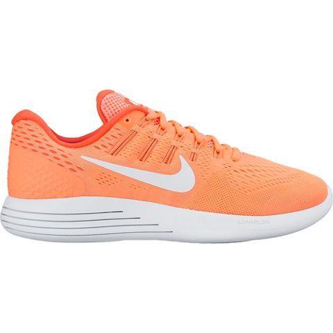Lunarglide 8 Løpesko Dame 800 Nike