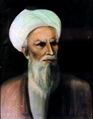 Ces savants musulmans qui ont éclairé le monde