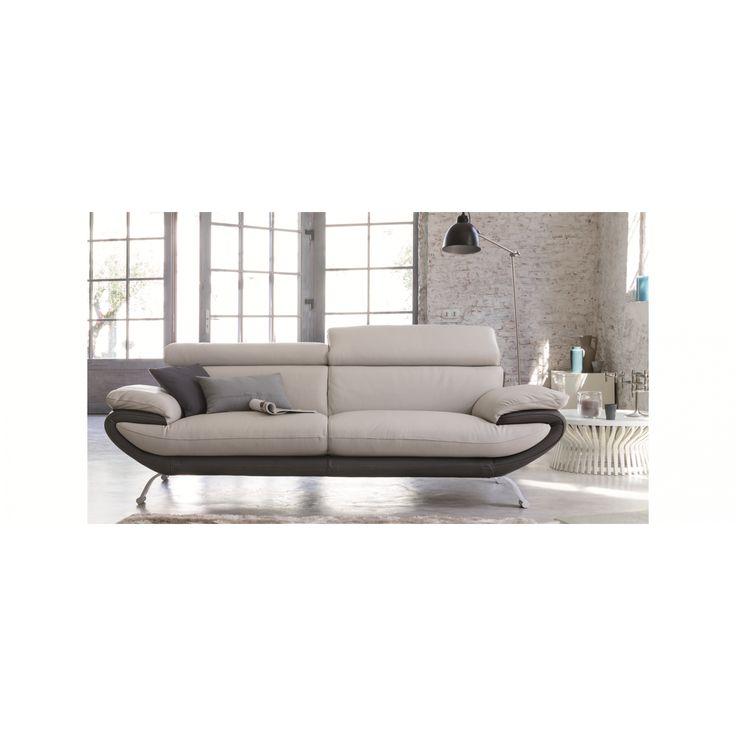monsieur meuble canap zakelijksportnetwerkoost. Black Bedroom Furniture Sets. Home Design Ideas