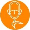 Crea il tuo show radio in diretta su Internet! | Spreaker Online Radio