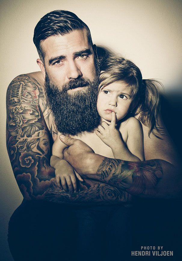 pais-filhos-tatuados-03