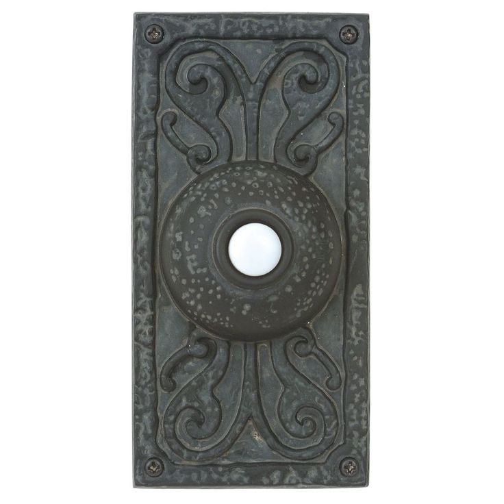 15 Best Doorbell And Switch Plate Covers Images On